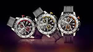 Широкий выбор точных копий швейцарских наручных часов по самым низким ценам!!!