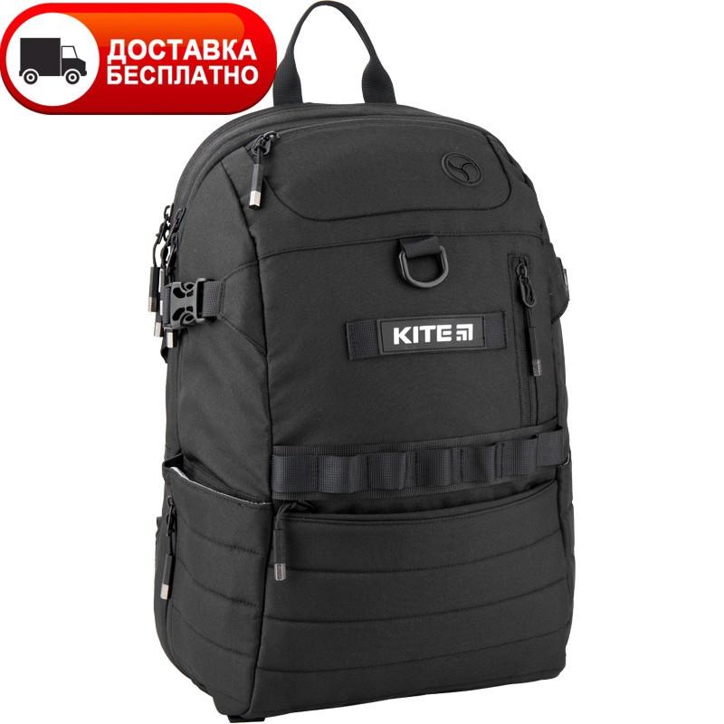 Рюкзак молодежный Kite City k20-876l-1