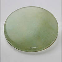 Камень нефритовый для клея
