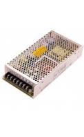 Блок питания 250W / 20,83A / 12V IP20