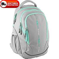 Рюкзак молодежный Kite Education k20-816l-3