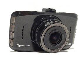 Видеорегистратор Falcon HD65-LCD (68-2833)