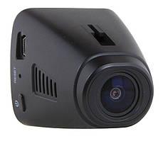 Видеорегистратор Falcon HD73-LCD WI-FI (68-619)