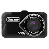 Видеорегистратор REYND F7 (68-30070)