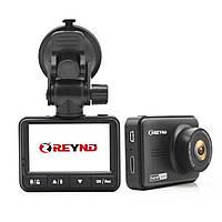 Видеорегистратор REYND F9 (68-30090)