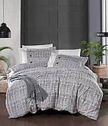 Комплект постельного белья Ecosse Сатин 200х220 Nevio