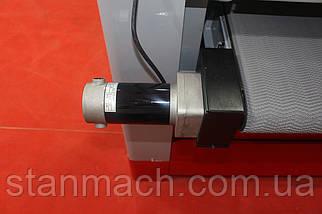Калибровально-шлифовальный станок Holzmann ZS 970P 380В, фото 2