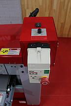 Калибровально-шлифовальный станок Holzmann ZS 970P 380В, фото 3