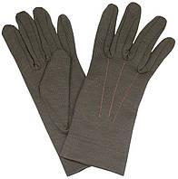 Армейские зимние перчатки армии Италии