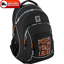 Рюкзак Kite Education 814M-1 k20-814m-1