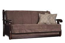 Прямой диван 1,6м Калифорния Константа
