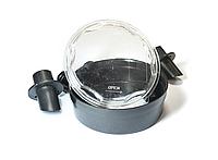 Вентиляционная коробка для мультиклапана Torelli