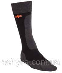 Носки NORFIN Wool Long- 303803