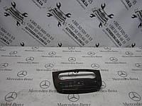 Блок кнопок mercedes-benz w251 r-class (A2518702010), фото 1