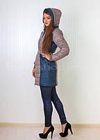 Куртки женские  Украина