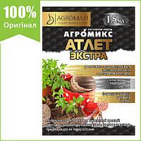 """Удобрение Агромикс """"Атлет Экстра"""" (1,5 мл) от Agromaxi (оригинал)"""