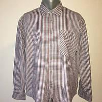 Рубашки мужские больших размеров секонд хенд