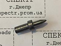Термосверло для різьблення М5 FD4,5 long
