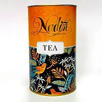 Подарочный чай цейлонский Жемчужина Цейлона 100г  ТМ NADIN