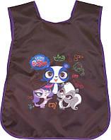 Фартук для творчества Kite Pet Shop PS15-162K
