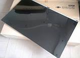Матрица для телевизора Samsung ue32j5500 ue32j5200 ue32j5000 под ТКОН LSF320HN02, фото 2