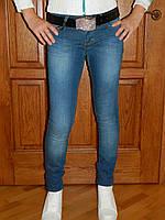 Брендовые женские джинсы Джон Ричмонд - распродажа ниже закупки