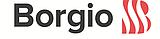"""""""Borgio"""" - техніка для Вашої кухні"""