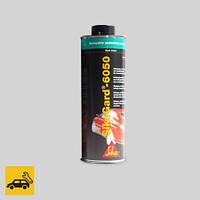 Тиксотропное покрытие на основе битума для кузова SIKAGARD-6050, 1 литр
