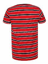 Мужская футболка GLO-Story,Венгрия( Большие размеры), фото 3