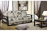 Прямий диван Порту Константа, фото 7