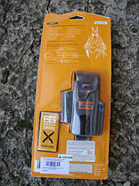 Тактический набор Gerber SURVIVAL TOOL PACK мультитул, огниво и фонарик (31-001047), фото 3