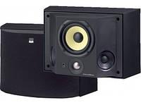 Дипольная акустика Bowers&Wilkins DS3