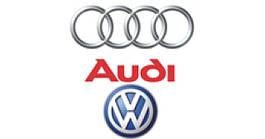 Инструмент моторной группы VW & AUDI