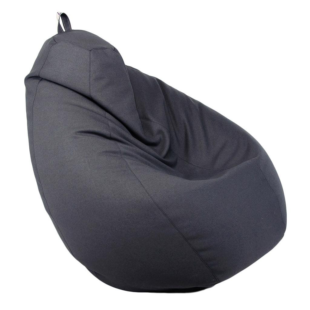 Кресло мешок Микрофибра