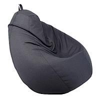 Кресло мешок Микрофибра, фото 1