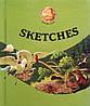 Sketches. Дитяча читанка англійською мовою