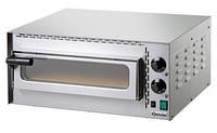 """Печь для пиццы """"Mini Plus"""" Bartscher 203530"""