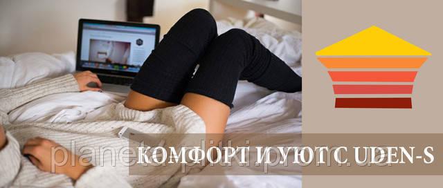 Конвекторы по выгодным ценам в Киеве от производителя