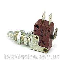 Переключатель 73477 для оборудования Kogast (Kovinastroj)