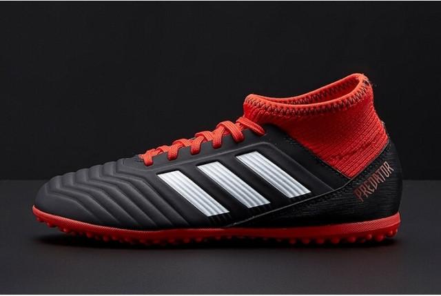 detskie-futbolnye-sorokonozhki-adidas-0w987