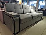 Прямий диван Даллас Константа, фото 6
