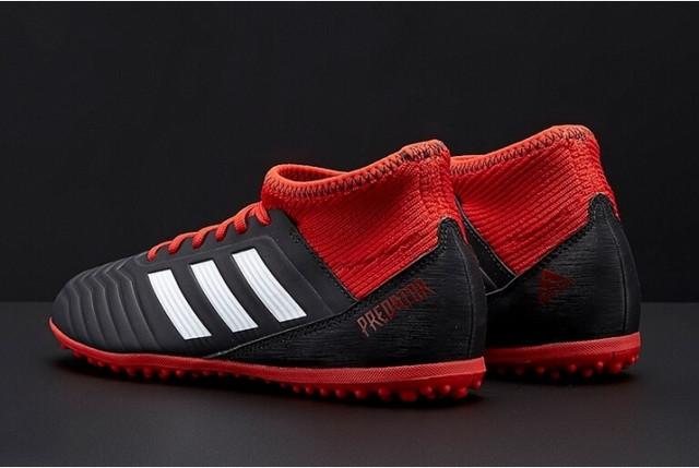 detskie-futbolnye-sorokonozhki-adidas-9w8761