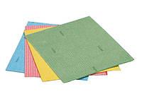 Салфетка - губка Wettex Classic, 18х20, зеленый