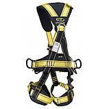 Система страховочная для альпинизма Climbing Technology  PYL TEC, фото 2
