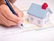 Верховний суд України зробив висновок щодо моменту дійсності іпотеки