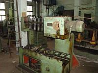 ОПР-1841А станок для притирки клапанов., фото 1
