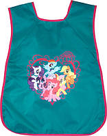 Фартук для творчества Kite Little Pony LP15-162K