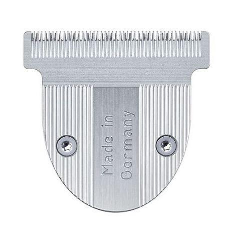 Нож Moser 1584-7160 T-Blade к окантовочным машинкам, высота среза 0,4 мм