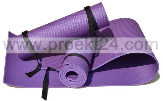 коврик для фитнеса, купить коврик для фитнеса, коврик для фитнеса цена
