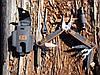 Тактический набор Gerber SURVIVAL TOOL PACK мультитул, огниво и фонарик (31-001047), фото 6